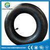 Tubo interno 16.9-30 do pneumático agricultural dos veículos