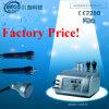 Pérdida de la máquina de cavitación ultrasónica Peso Portable (GS8.2E)