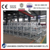 Mast Section 650*650*1508mm or 800*800*1508mm for Sale