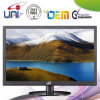 Monitor popular Small Size Best LED en la India