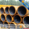 LSAW Welding Steel Pipe/LSAW Steel Pipe/API 5L X70 LSAW Pipe