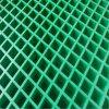 [فيبر غلسّ] يعزّز بلاستيكيّة [فرب] منافس من الوزن الخفيف حاجز مشبّك