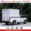 Casella della raccolta del corpo del camioncino scoperto dei campeggiatori del camion (FTC) (TB03-H)