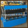 機械を形作る新しいデザイン屋根シートロール