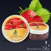 Nueva Shisha fruta de 2015 - sabor verdadero exclusivo de la fresa