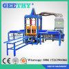Qtf3-20 prijs in Machine van het Blok van de Betonmolen van India de Automatische Concrete