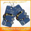 Etiquetas y Etiquetas para Jeans (BLF-T010)