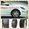 Pneu chinois d'ACP de bonne qualité de constructeur de pneu