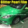 Автомобиль Pearl Vinyl Film для Car Wrapping