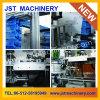Haustier-Flasche PVC-beschriftengerät/Pflanze (JST-150T)