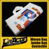 Migliori sacchi tessuti del polipropilene di prezzi sacchi