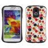 Новое аргументы за iPhone6 сотового телефона Fashion TPU