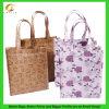 Custom SizeおよびDesignの非Woven Carrying Bag、