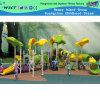 Venda Fábrica profissional de alta qualidade ao ar livre Playground para crianças (HD-1201)