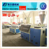 Linha de produção da placa do PVC