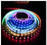 Гибкая 512 прокладка RGB DMX СИД сигнала