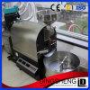 Tostador de café eléctrico modelo clásico del hogar de la calefacción