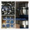 11/2  150lb Wn HF F60 Duplex Steel Flange