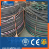 Boyau en caoutchouc hydraulique En856 4sp/4sh/R12