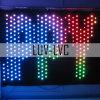 Luv-Lvc203-P9 (PC) 2 m * 3 Anblick-Vorhang m-. P. 9 LED (PC Version)