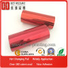 2014 buntes Hot Stamping Foil für Textile