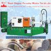 Il rame d'ottone di rame della lega di alluminio la macchina di pressofusione 63Ton (J116E)