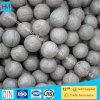 Price basso Forged Steel Ball per Silicon Industry