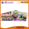 Vasia Indoor Playground per Kids Shopping Centre