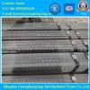 Q345, Ss490, Sm490, ASTM A572 Gr50, LÄRM S355jr niedrige legierter Stahl-Platte