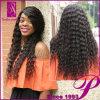 Волосы девственницы 100% естественные сырцовые индийские (GP-INNT-GP00001)