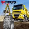 Gutes Performance 18.00r33 OTR Radial Tyre