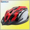 涼しい循環の保護ヘルメット(BA002)