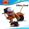 4.8kw Internal Rail Cutting Machine
