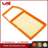 Luftfilter Q00A1109100 für Seepferd 1.0L 2012