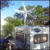 12V 24V 300W Wind Turbine Generator