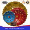 Абразивные диски диаманта для бетона