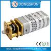 C.C. eléctrica 12V (DS-13SS050) de Motor