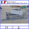Mineral Grain Conveyor Plough Unloader