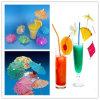 De Oogsten van de Cocktail van de Paraplu van de Partij van de Verkoop van de vervaardiging (PC-01)