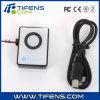 Haut-parleur 2014 chaud de voiture de récepteur de Bluetooth 3.0 de produit de la Chine