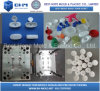 Moules d'injection plastique pour Flip Top Cap (Bottle Cap Mould)