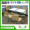 Таблица и стул трактира высокого качества обедая для сбывания (SF-89A)
