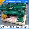 중국 Supplier Electric Hoist Crane 1500kg