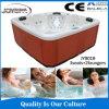 STAZIONE TERMALE esterna di nuovo di vendita della balboa massaggio caldo acrilico caldo del tubo