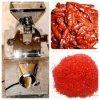 Máquina de múltiplos propósitos do moedor da erva do moinho da especiaria com melhor preço