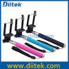 Monopod para Bluetooth Remote Control Shutter (SK01)