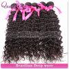 Estensione brasiliana dei capelli di prezzi all'ingrosso di Fadianxiu Hair Company (FDX-J7163)