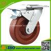 GesamtBrake Hoch-Temperatur Wheel für Bakery Oven