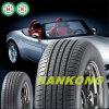 polimerización en cadena Tyre Van Tyre y neumático radial de 12  - 18  Hankong