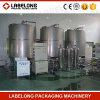 Industrielles Filtration-Gerät RO-Wasser-System